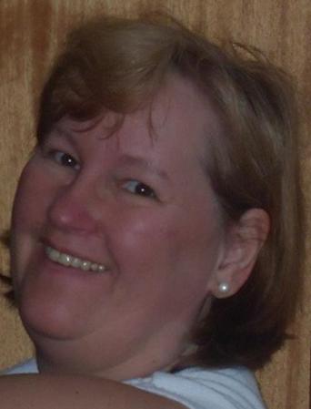 Hannelore Eichholz